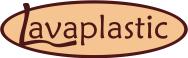 Lavaplastic